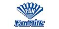 fam_milk