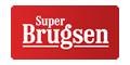 super_brugsen