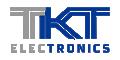 tkt_electronics