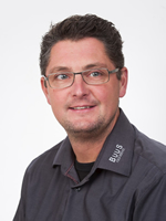 Carsten Ralf