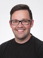 Kevin Rockell